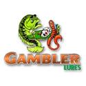 Gambler Lures
