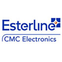 CMC Electronics