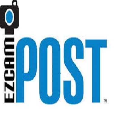 EZCam Post