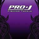 Pro J Fishing Tackle