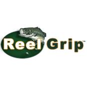Reel Grips
