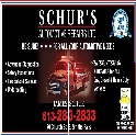 Schur's Automotive