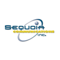 Sequoia Communications Inc