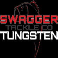 Swagger Tackle