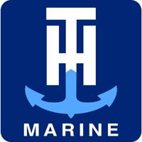 TH-Marine