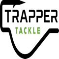 Trapper Tackle