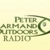 PLO Radio logo